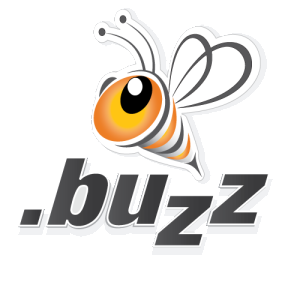buzz-bee-name-001